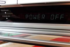 IMGP5917 (anjin-san) Tags: dvd technology tech sony recorder dub copier vhs vcr 2015 vhsc dubbing transcriber vx410 rdrvx410 sonyrdrvx410 sonyrdrvx410vcr sonyrdrvx410dvd