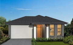 Lot 3096 Proposed Road, Leppington NSW