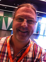 "Jan-Anders Gustafsson @unalog <a style=""margin-left:10px; font-size:0.8em;"" href=""http://www.flickr.com/photos/92490821@N05/16775551706/"" target=""_blank"">@flickr</a>"