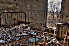 _MG_7255 (JacobBoomsma) Tags: house abandoned rotting southdakota march farm huron 2015