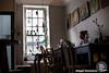 DIY Dublin - MISHMASH - Natalia & Karolina - Photographer Abigail Denniston