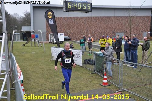 SallandTrail_14_03_2015_0524