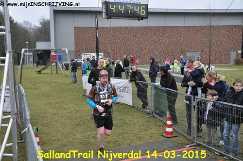 SallandTrail_14_03_2015_0287