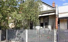 19 Henry Street, Northcote VIC