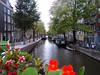 Bloemgracht (andressa.ino) Tags: flower netherlands amsterdam canals bloemgracht