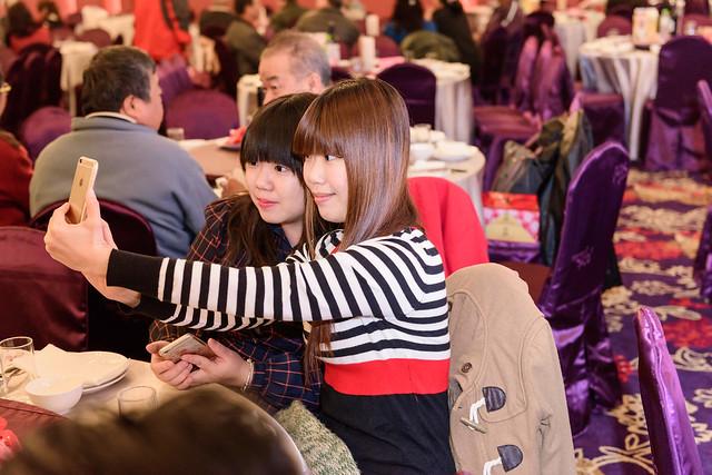 Redcap-Studio, 台中阿木大眾餐廳婚宴會館婚攝, 阿木大眾餐廳婚宴會館, 紅帽子, 紅帽子工作室, 婚禮攝影, 婚攝, 婚攝紅帽子, 婚攝推薦,_15