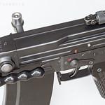 STGW 57 (7.5mm Swiss) thumbnail
