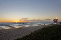2012-06-18 06-30 Kalifornien, Big Sur bis San Diego 229 San Diego Beach