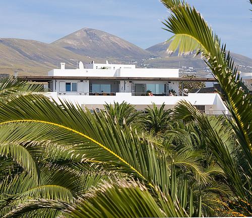 Villa Buena Vida 023