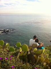 Romance in Laguna Beach, California - IMG_2095