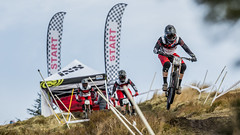 ae 14 (phunkt.com™) Tags: race forest 1 keith valentine downhill round series british ae gds 2015 phunkt phunktcom