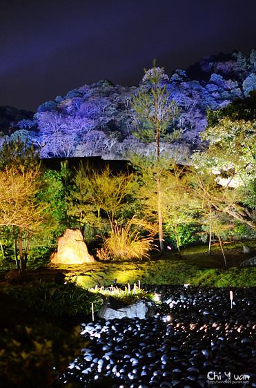 嵐山寶嚴11.jpg