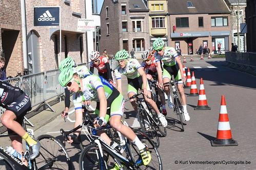 1000 euro race (154)