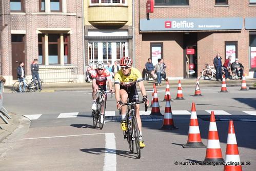 1000 euro race (70)