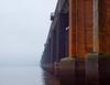 tay railbridge-295321