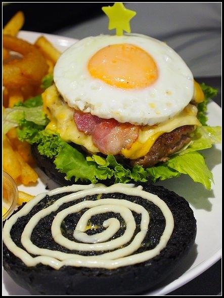 台北早午餐推薦 ▎Goody.O.Cafe古迪.歐 信義店 @ 捷運信義安和站