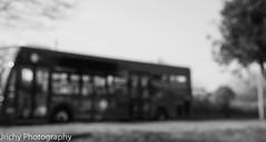 untitled-1706.jpg (jonneymendoza) Tags: lightroomedited people flickr followme capture windowsbasededitor londonphotographer ruleofthirds beautiful vision life jrichyphotography hqglobe masterofphotography borninlondon happy passion
