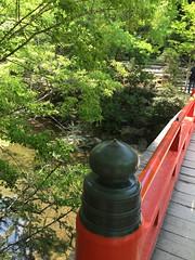 (alineiwane) Tags: hiroshima miyajima