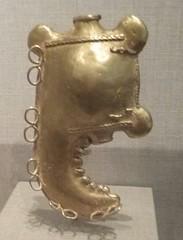 20160423_153024-1 (sftrajan) Tags: deyoungmuseum museum gold musee precolumbian colombianart arteprehispano