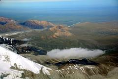 Denali Park, Alaska (birdlives9) Tags: elements