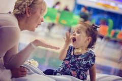 IMG_6297 (Sharon Leese Photography) Tags: baby playing cute fun kid toddler infant pretty child surprised shocked chilld