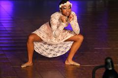 IMG_3817 (SJH Foto) Tags: girls kids dance competition teen teenager tween teenage