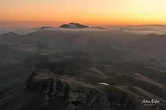 Te Mata Peak (hakannedjat) Tags: newzealand zeiss sony nz a6300 sonynz sonya6300