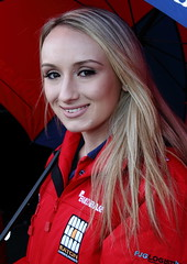 BSB Silverstone April 2016_27 (evo432) Tags: girls models silverstone april bsb gridgirls 2016 pitgirls promogirls