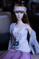 IMG_3006 (atergoven) Tags: fashion elise fr royalty