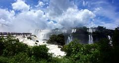 IMG_5140 (lucascamel) Tags: argentina waterfall iguazu catarata 20152016