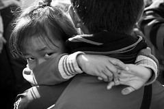 India_North_East_20151119_20151208_195 (Georg Dombrowski) Tags: life blackandwhite bw india schwarzweiss northeast indien swsw streetphotograhy