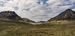 Glen Etive (craig315) Tags: mountain clouds landscape scotland highlands nikon britain outdoor great glen craig glencoe crawford buachaille etive d7100 nikon1685