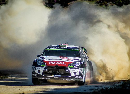 #rallydeportugal