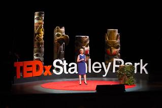 TEDxStanleyPark 2016-2758