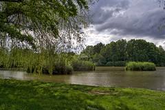 Charvieu-Chavagneux (jmarcdive) Tags: france md minolta sony lac a7 isre charvieu chavagneux frminville