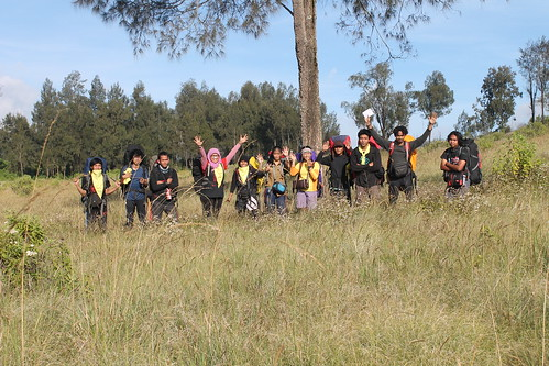 "Pendakian Sakuntala Gunung Argopuro Juni 2014 • <a style=""font-size:0.8em;"" href=""http://www.flickr.com/photos/24767572@N00/27161700235/"" target=""_blank"">View on Flickr</a>"