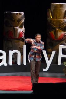 TEDxStanleyPark 2016-3004