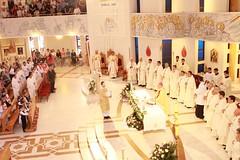 Procesiune de sărbătoarea Trupul şi sângele Domnului (12)
