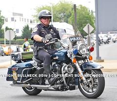 NPW '16 Thursday -- 26 (Bullneck) Tags: spring americana nationalpoliceweek cops police heroes macho toughguy arlingtonva virginia atlanticsector motorcops motorcyclecops motorcyclepolice boots uniform breeches biglug bullgoons indianapolismetropolitanpolice gun motorcycle harley