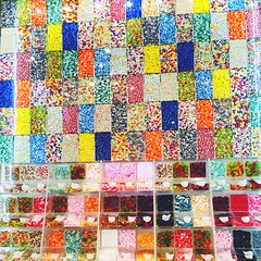 Candies Wall (StepH_Monster) Tags: me myself photo photography photographer italy italyphoto italyphotography italyphotographer italian italianphoto italianphotography italianphotographer photographeronflickr photographerwithiphone flickr flickrphoto flickrphotography flickrphotographer apple appleiphone appleiphone6s 6s iphone iphone6s iphonephoto iphonephotography iphonephotographer iphonecamera shotwithiphone phone smartphone camera cameraphone smartphonecamera candy candies wall candywall candieswall twenty twentyshopcenter ubicinema foto fotografia caramelle dolci muro murodicaramelle