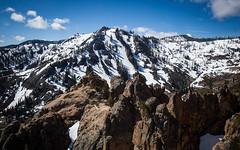 (seua_yai) Tags: california usa snow mountains america laketahoe northamerica sierranevada kt22 squawvalleyusa california2016