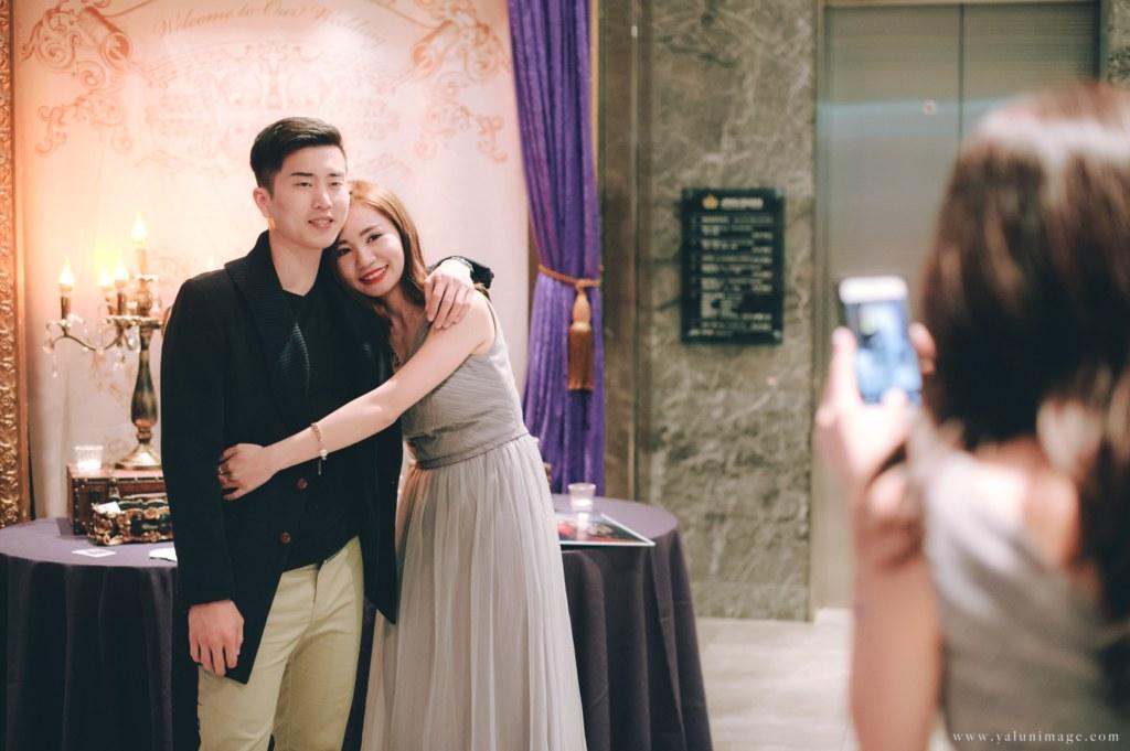 台北婚攝,婚攝亞倫,婚禮攝影師,亞倫攝影工作室,婚禮紀錄,wedding photo,新莊頤品大飯店
