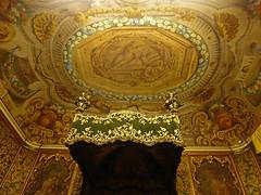 P1160172 (a_ivanov2001) Tags: palazzo mansi