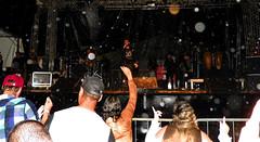 Show Tributo a Renan Ribeiro - Caipirado 04/06/2016 Conchal-SP (Cantor Raffa - Oficial) Tags: show brasil cantor voice sp jornal paulo f5 ribeiro rede so renan raffa globo homenagem acidente conchal sertnejo caipirado