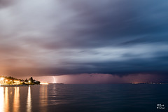 Foudre sur le Lman (MarKus Fotos) Tags: alpes alps averse bolt chablais canon clouds cloud ciel cte evian eclair clair clairs eau extrieur foudre france f4 geneva hautesavoie thunder is lac landscape lman leman lake lightning lausanne lights lumires nightscape nocturne nuages nuit night orage orages thunderstorm thunderstrike tonnerre