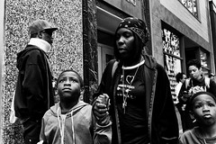 (Rich McPeek) Tags: street blackandwhite pittsburgh streetphotography streetportrait streetphotographers bwstreet streetbw pittsburghstreet pittsburghphotography streettogs