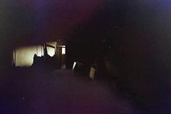 18_0019 (FilmAn4rchy) Tags: film 35mm photography pier pentax florida ishootfilm pentaxk1000 sponge tarpon spongedock filmisnotdead