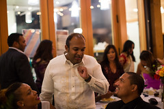 20150919-205118.jpg (John Curry Photography) Tags: seattle wedding pikeplacemarket 2015 johncurryphotography johncurryphotographynet johncurry777comcastnet
