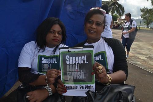 Mauritius action photos (31)