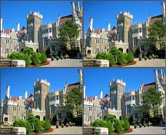 LIMG_0560 (qpkarl) Tags: stereoscopic stereogram stereophoto stereophotography 3d stereo stereoview stereograph stereography stereoscope stereoscopy stereographic